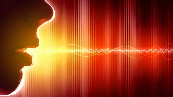 Spraaktechnologie: terug van nooit weggeweest