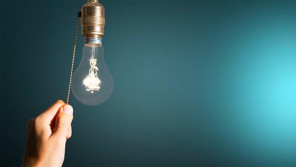 lampie.jpg