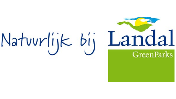 09 Landal Greenparks Groen Bloed Door Alle Kanalen Customerfirst
