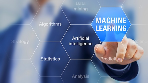 Oracle neemt machine learning-specialist over