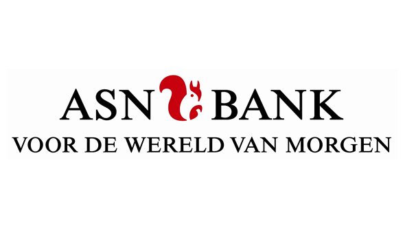 27 - ASN Bank - écht in contact