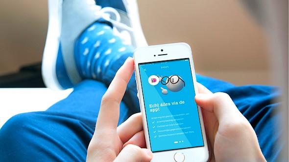 Chatbot als servicemedewerker van het jaar