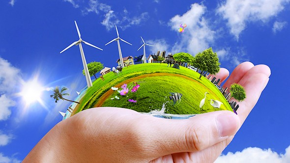 Digitale service in de lead bij Oxxio
