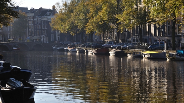 HMS Contact Centers opent vestiging in Amsterdam