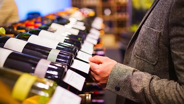Lidl lanceert wijnchatbot